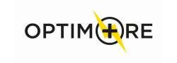 Optimore logo DEF_FC_FC-500x180