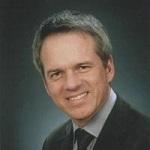Christof Schernus